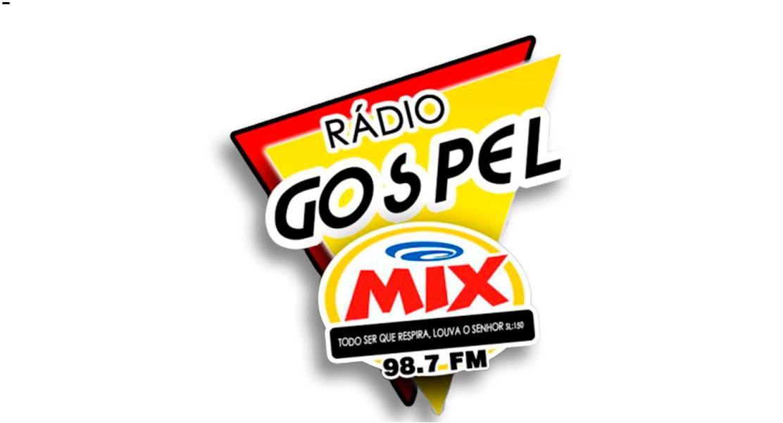 radio gospel mix fm